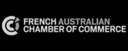 French Australian Chamber of Commerce