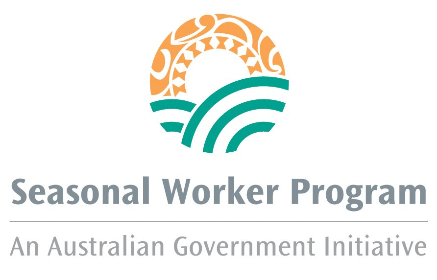 seasonal worker programme